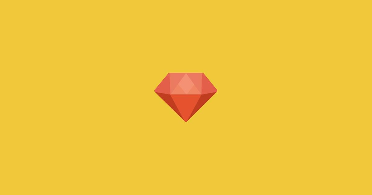 Ruby minimal